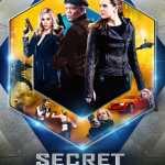 [Critique] SECRET AGENCY