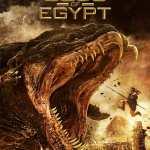 [Critique] GODS OF EGYPT