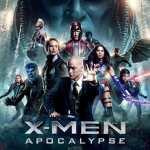 [Critique] X-MEN : APOCALYPSE