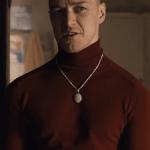 [Trailer] Split : M. Night Shyamalan dédouble James McAvoy !