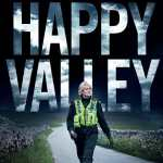 [Critique série] HAPPY VALLEY – Saison 1