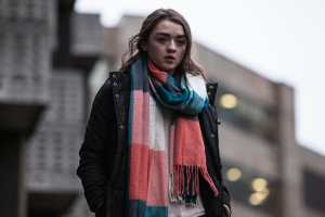 iBoy-Maisie-Williams