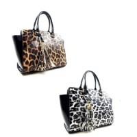 Wholesale Animal Print Bags & Purses - Onsale Handbag