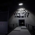 mind_control_facility