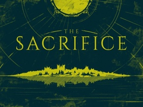 TheSacrifice
