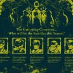 the_sacrifice_3