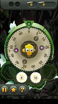 Wuzzit-screenshot