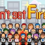 dont-get-fired-featured