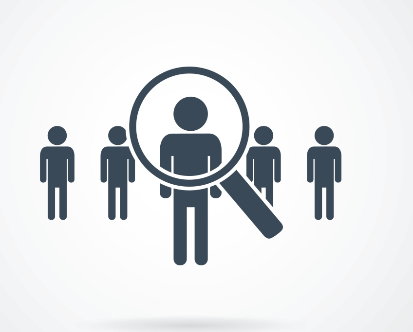 The importance of target audience analysis in B2B sales » Onsight