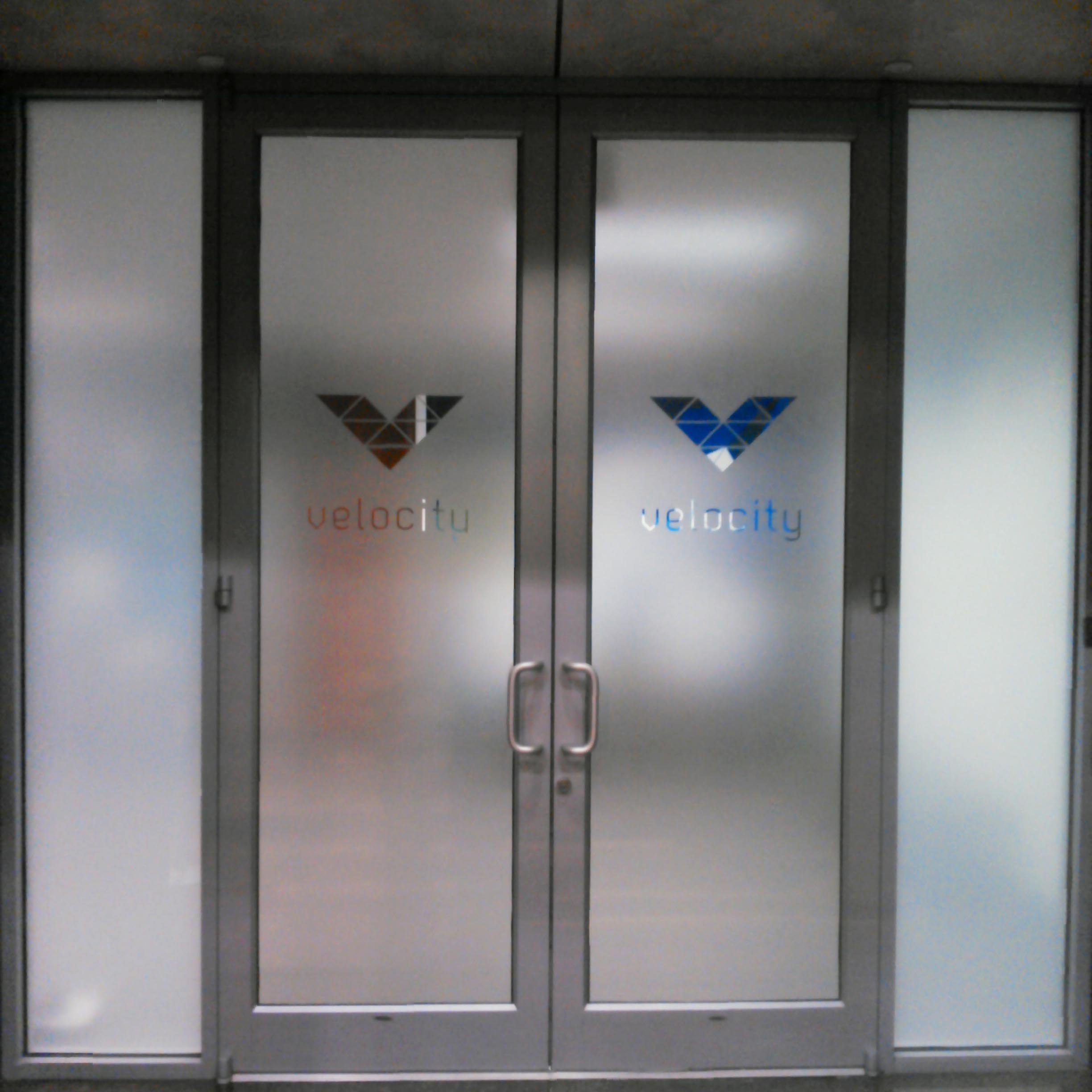 Swish Frosted Glass Door Etched Glass Frosted Glass Glass Logo Frosted Glass Door Logo Frosted Glass Door Laundry houzz-02 Frosted Glass Door