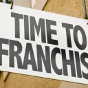 Tips for Franchising and Expanding your Business