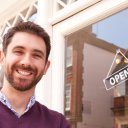 5 Important Tips When Starting a Small Business