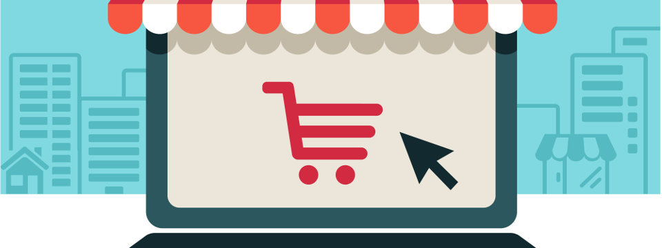 Why Ecommerce Design is Important for Modern Business