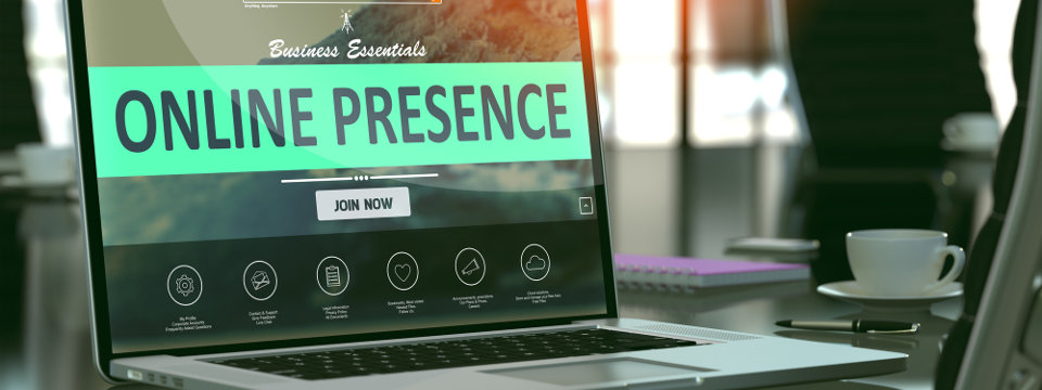 Why Every Local Business Needs an Online Presence