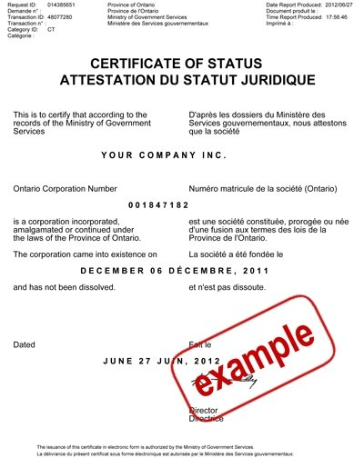 Certificate Of Compliance Template Eg Of Resume Managment Resume - certificate of compliance template