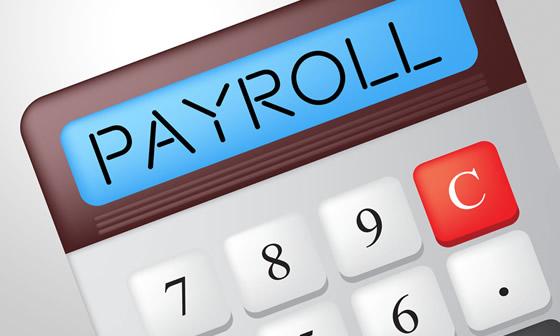 Payroll Checks Payroll Tax Meaning - payroll tax calculator nyc