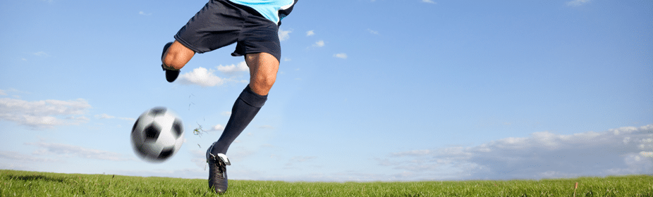 Hamstring Injury Prevention and Treatment - Optimum Fergus