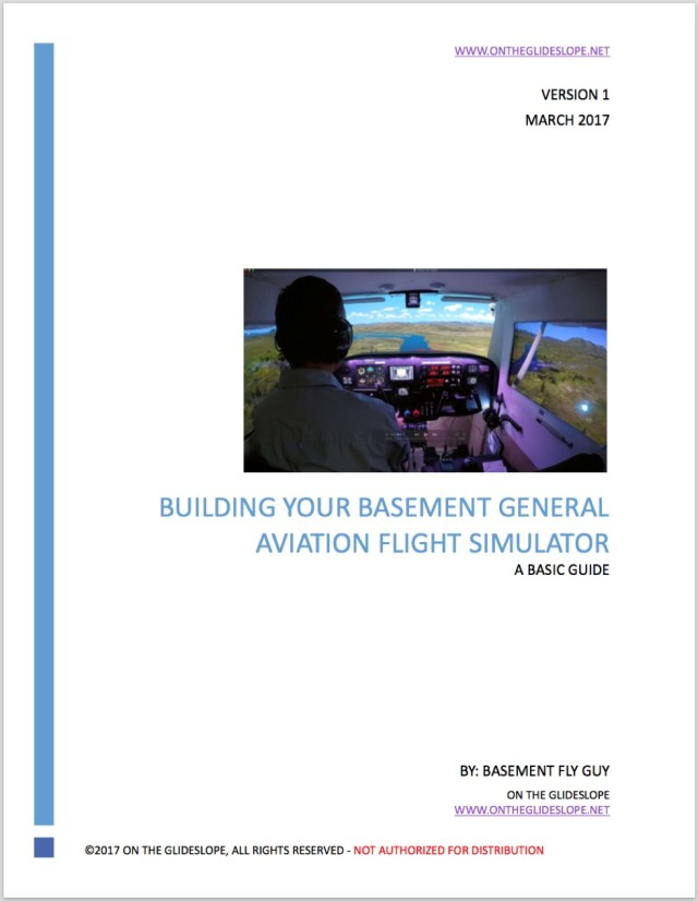 GA_Flight_Sim_Guide_Cover_pdf__1_page_