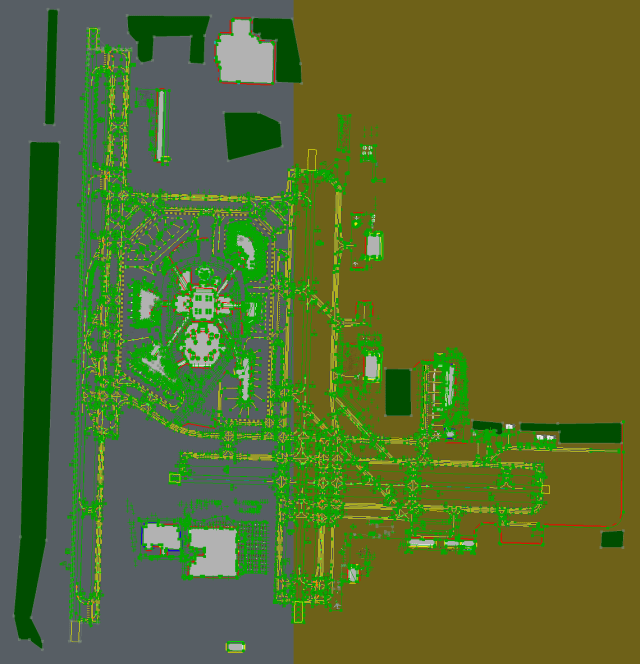 _Applications_X-Plane_11_Custom_Scenery_KTPA_Gateway_earth_wed_xml