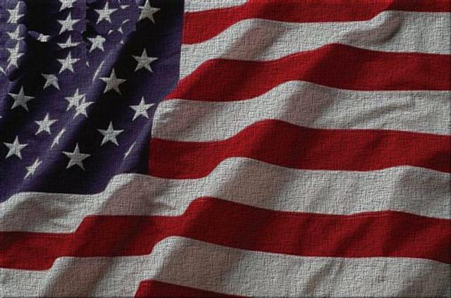 americanflag1