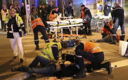 France-Attacks-greennews-ng