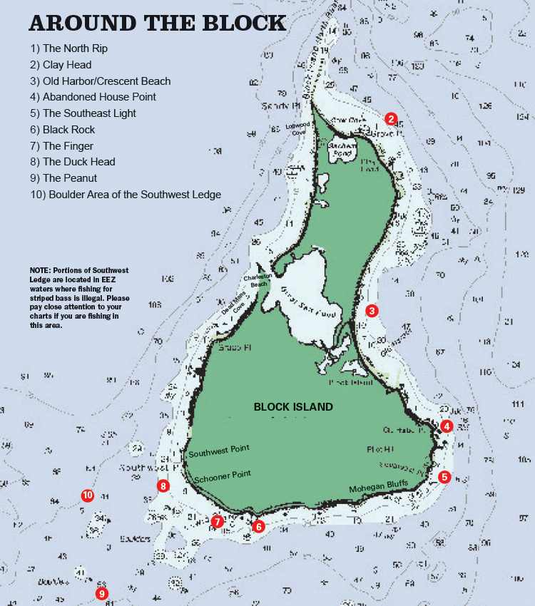 Best Of Staten Island Tide Chart Masterlistreignluxury