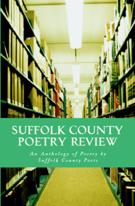 suffolk county poetry review 2015