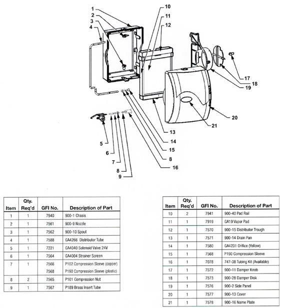 current sensing relay 120v