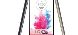 LG-G3-1