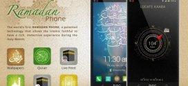 Ramadan-Phone-598x337