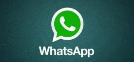 WhatsApp-for-Symbian-Gets-Updated-to-2-10-1922-598x337