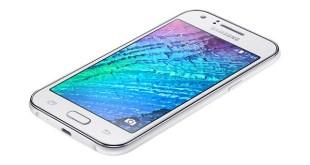 Samsung-Galaxy-J1-official