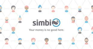 simbi-880x462