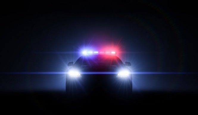 Police Cop Car Live Wallpaper All Black People Are Just 1 Traffic Stop Away From