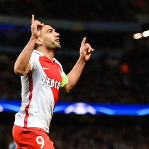 Manchester City - Monaco (5-3) : les notes, Falcao parfum d'Europe