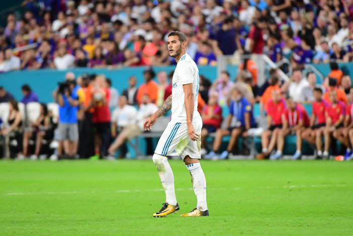 Zinedine Zidane, c'est un trophée tous les 13 matchs — Real Madrid