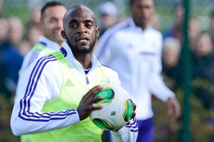 Mohamed Sissoko rebondit en D2 mexicaine — Officiel