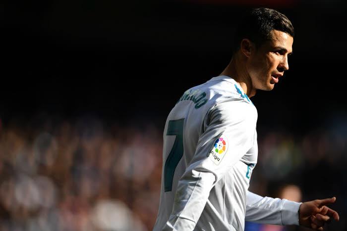 Courtisé par Pérez, Neymar fait espérer le Real — PSG