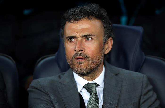 Conte veut reprendre la sélection — Italie
