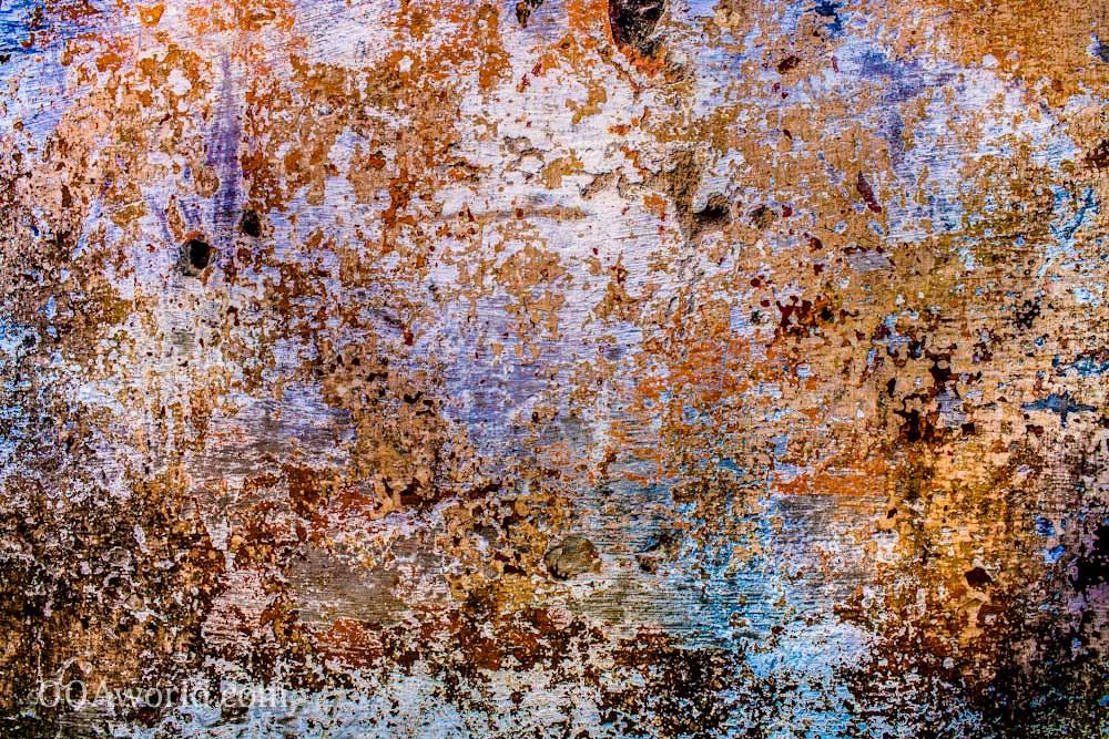 Abstract Texture Bandung Photo Ooaworld