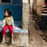 Curiosity North Jakarta Photo Ooaworld