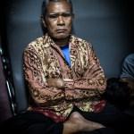 Night Train Indonesia Sleepers 11 Photo Ooaworld