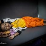 Night Train Indonesia Sleepers 9 Photo Ooaworld