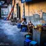 Vietnam Dreams Photo Ooaworld
