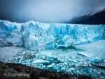 A Day in El Calafate – How to Visit the Perito Moreno Glacier