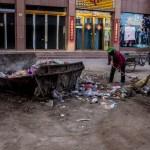 china Dustsweepers photo ooaworld