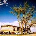 colorado-kansas-trailer-home