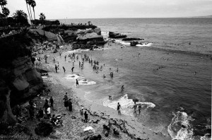 lajolla beachgrove Travel Photos USA road trip, Last pictures part one ooaworld photo