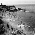 lajolla-beachgrove