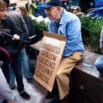 occupy nyc licensetogenocide photo ooaworld